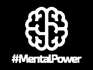 Partner Merytoryczny - Mental Power